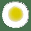 olio extra vergina